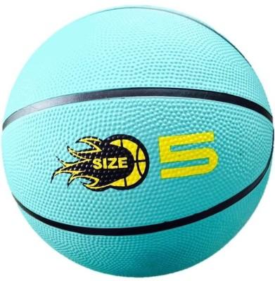 https://rukminim1.flixcart.com/image/400/400/ball/s/f/m/21-59-300-400-1-jaspo-basketball-dragon-original-imadxgmk74ygkgkc.jpeg?q=90