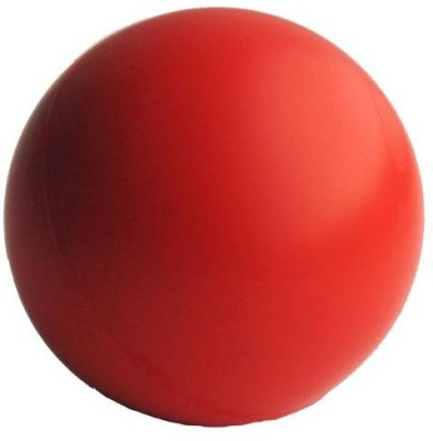 Nisco R-Ball Massage Ball -   Size: S(Pack of 1, Red)  available at flipkart for Rs.120