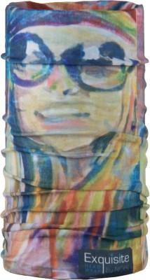 Noise Women Printed Bandana