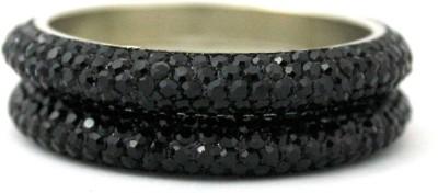 https://rukminim1.flixcart.com/image/400/400/bangle-bracelet-armlet/2/2/c/black5line-2-10-hyderabad-bangles-2-original-imaea7hgmpzybnn7.jpeg?q=90