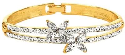 https://rukminim1.flixcart.com/image/400/400/bangle-bracelet-armlet/2/t/a/30av77-2-5-golden-peacock-1-original-imaek39ym9fsbqyh.jpeg?q=90