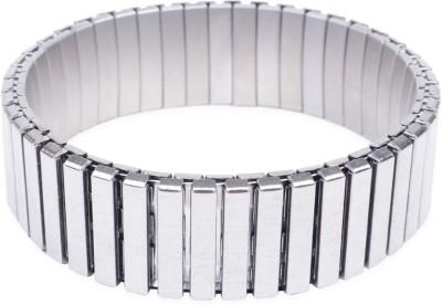 Ayesha Metal Bracelet at flipkart