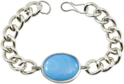 FashionCraft Alloy Bracelet at flipkart