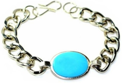 Khushal Stainless Steel Bracelet at flipkart