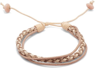 Voylla Cotton Dori Bracelet at flipkart