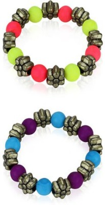 https://rukminim1.flixcart.com/image/400/400/bangle-bracelet-armlet/9/a/u/rk-2-2-ratnakar-2-original-imae4dj2uyczqprt.jpeg?q=90
