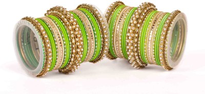 https://rukminim1.flixcart.com/image/400/400/bangle-bracelet-armlet/9/x/x/11182green-2-8-leshya-23-original-imaeftpqccwxcpgu.jpeg?q=90