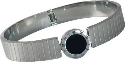 https://rukminim1.flixcart.com/image/400/400/bangle-bracelet-armlet/a/h/g/amvc-gbrlt05-2-5-ammvi-creations-1-original-imaehzaywhreftc4.jpeg?q=90