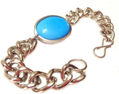 Chooz Designer Studio Alloy Bracelet at flipkart