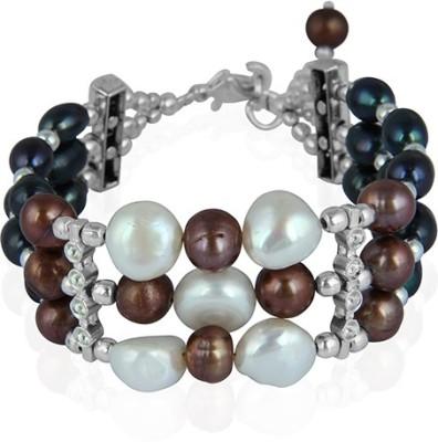 https://rukminim1.flixcart.com/image/400/400/bangle-bracelet-armlet/c/f/p/rcjpb-0287-7-5-pearlz-ocean-1-original-imae2k2rhgapsbes.jpeg?q=90