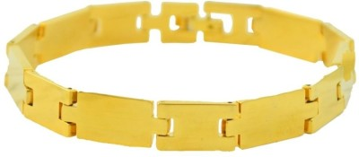 7616488fa 16% OFF on Fastrack Hip Hop NC9827PP02J Women's Watch on Snapdeal ...