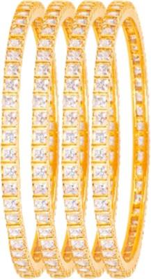https://rukminim1.flixcart.com/image/400/400/bangle-bracelet-armlet/d/g/w/bs045017b-2-62-alysa-4-original-imaeb58ss2mhyehw.jpeg?q=90