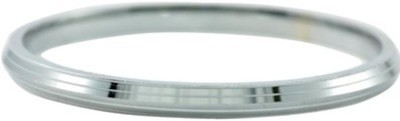 Fashion Craft Stainless Steel Kada at flipkart