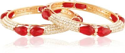 https://rukminim1.flixcart.com/image/400/400/bangle-bracelet-armlet/e/v/u/acbrgc2603wr-0-accessher-2-original-imaemzkrccwqnt78.jpeg?q=90