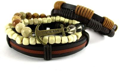 https://rukminim1.flixcart.com/image/400/400/bangle-bracelet-armlet/f/e/5/wb-vp-bead-vikings-anc-hor-gd-free-size-streetsoul-4-original-imaemf9xhhz7mpem.jpeg?q=90