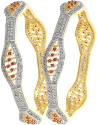 https://rukminim1.flixcart.com/image/400/400/bangle-bracelet-armlet/f/j/w/bs055007az-2-4-canella-2-original-imaeemhswx7gzk5d.jpeg?q=90