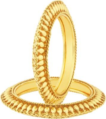 Under ₹999 Bangles Bracelets & Armlets Yellow Chimes, Aaishwarya & more
