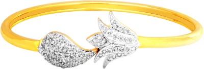 Orolush Brass Bracelet at flipkart