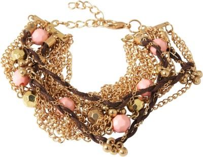 https://rukminim1.flixcart.com/image/400/400/bangle-bracelet-armlet/g/z/a/cfb0158-1-free-size-crunchy-fashion-jewellery-1-original-imaey8ddcw8u6zjs.jpeg?q=90