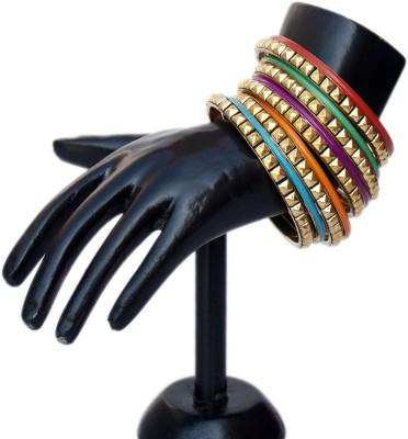 https://rukminim1.flixcart.com/image/400/400/bangle-bracelet-armlet/h/f/w/vrbg-061214-015-2-44-vr-designers-10-original-imae2x7zmggjw6xf.jpeg?q=90