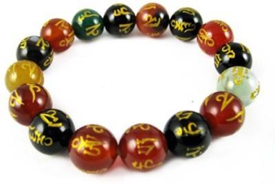 11 Girls Stone Bracelet at flipkart