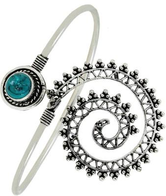 https://rukminim1.flixcart.com/image/400/400/bangle-bracelet-armlet/h/j/z/g1166gjddsi-free-size-the-jewelbox-1-original-imaehnvevmhdfgwy.jpeg?q=90