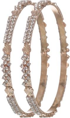 https://rukminim1.flixcart.com/image/400/400/bangle-bracelet-armlet/j/r/z/2-1-4-stonebang105210-veejay-fashion-original-imaeq63jmds9ez65.jpeg?q=90