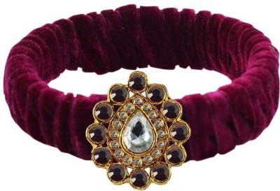 https://rukminim1.flixcart.com/image/400/400/bangle-bracelet-armlet/j/s/s/ban3658-free-size-vidhya-kangan-1-original-imaekxb7gpxaap8j.jpeg?q=90