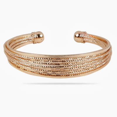 Aadi Alloy, Metal Bangle at flipkart