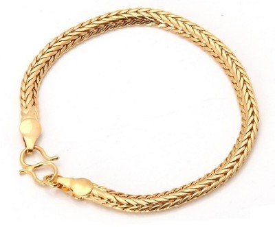 https://rukminim1.flixcart.com/image/400/400/bangle-bracelet-armlet/k/y/5/mast139-free-size-magic-stones-1-original-imaegra5ykqhgk4u.jpeg?q=90
