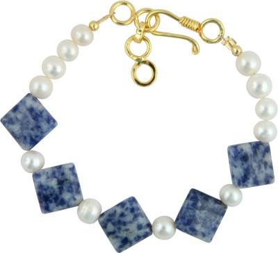 https://rukminim1.flixcart.com/image/400/400/bangle-bracelet-armlet/n/b/x/rcjpb-0391-7-pearlz-ocean-1-original-imae93fegggrkv8u.jpeg?q=90