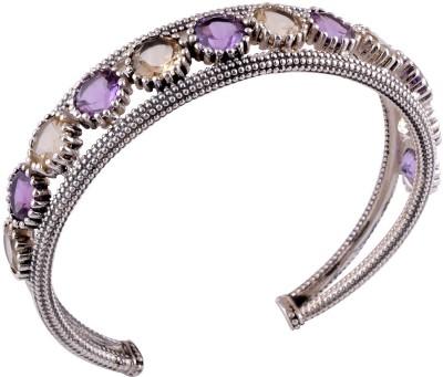 https://rukminim1.flixcart.com/image/400/400/bangle-bracelet-armlet/n/r/g/r2700043-11-2-7-silver-prince-1-original-imaez3mqtburdd4g.jpeg?q=90