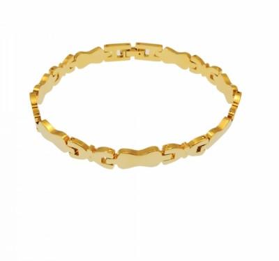 Sanaa Creations Alloy Bracelet at flipkart