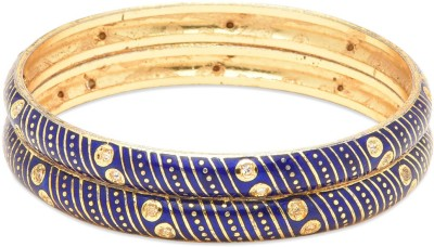 https://rukminim1.flixcart.com/image/400/400/bangle-bracelet-armlet/q/j/z/bl-0005-2-5-the-ethnic-wears-2-original-imaejbcfhjjhhck5.jpeg?q=90