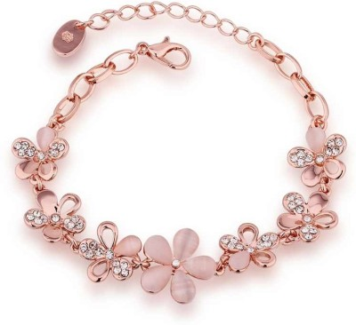 Up to 80% Off Bangles, Bracelets & Armlets Jewels Galaxy, Shining Diva,