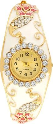 https://rukminim1.flixcart.com/image/400/400/bangle-bracelet-armlet/s/p/x/na-1-wtc-9016-jewels-galaxy-original-imaeqg4wbkhn6hnz.jpeg?q=90