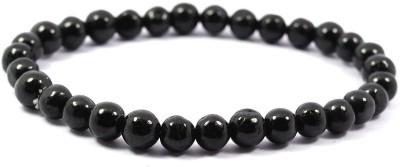 https://rukminim1.flixcart.com/image/400/400/bangle-bracelet-armlet/t/c/2/black-tourmaline-6mm-7-reiki-crystal-products-1-original-imaee3ghhvazh42x.jpeg?q=90