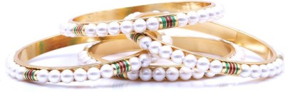 https://rukminim1.flixcart.com/image/400/400/bangle-bracelet-armlet/u/d/8/2-4-4-bangle3-2-4-goldnera-original-imaed7jyamxb6bbh.jpeg?q=90