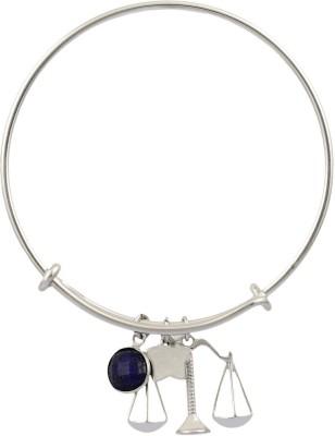 https://rukminim1.flixcart.com/image/400/400/bangle-bracelet-armlet/u/p/z/f-215995-free-exxotic-jewelz-1-original-imaej6vuqyrusggx.jpeg?q=90