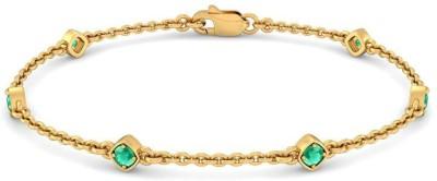 Under ₹24999 Bangles, Bracelets & Armlets Precious Jewellery