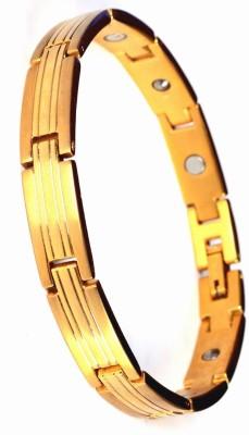 https://rukminim1.flixcart.com/image/400/400/bangle-bracelet-armlet/v/n/f/tbq120-free-size-amazheal-1-original-imaeezufzgdvxyx3.jpeg?q=90