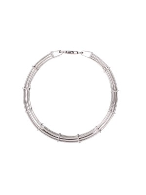 https://rukminim1.flixcart.com/image/400/400/bangle-bracelet-armlet/v/q/j/gk82-free-size-silverwala-1-original-imaek56pg82dqx3g.jpeg?q=90