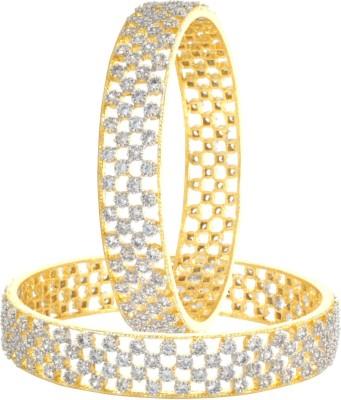 https://rukminim1.flixcart.com/image/400/400/bangle-bracelet-armlet/x/z/2/bs033601z-2-8-canella-2-original-imaebxs5zup2gydg.jpeg?q=90