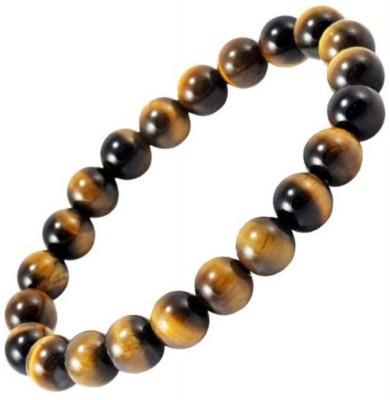 https://rukminim1.flixcart.com/image/400/400/bangle-bracelet-armlet/y/h/g/jw-cr25-bl0112-2-5-shopoj-1-original-imaeg2zdrsraqgj8.jpeg?q=90