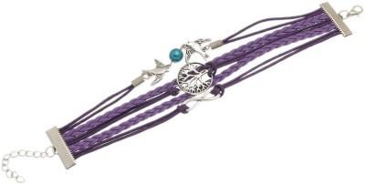 https://rukminim1.flixcart.com/image/400/400/bangle-bracelet-armlet/z/d/s/a0115b173-3-aaishwarya-1-original-imae3xvx3j9rwr5z.jpeg?q=90