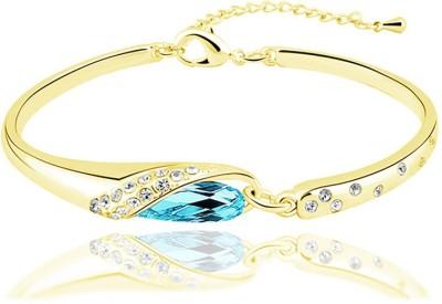 https://rukminim1.flixcart.com/image/400/400/bangle-bracelet-armlet/z/g/b/ssbr0901d-free-size-silver-shoppee-1-original-imaefupezmmp8xzy.jpeg?q=90