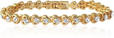 https://rukminim1.flixcart.com/image/400/400/bangle-bracelet-armlet/z/h/u/br1100128gc-2-4-mahi-1-original-imaeynyyedpdqeqr.jpeg?q=90