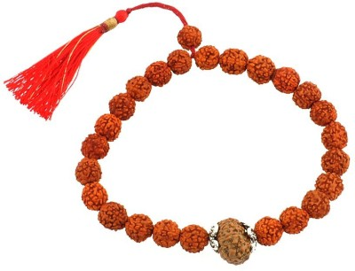 Avaatar Wood Bracelet at flipkart