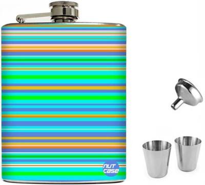 https://rukminim1.flixcart.com/image/400/400/bar-set/k/m/x/neon-lines-nutcase-original-imae9s4xvhvbww9q.jpeg?q=90