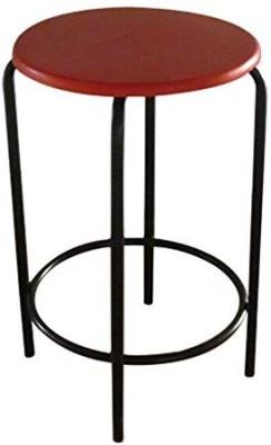 https://rukminim1.flixcart.com/image/400/400/bar-stool-chair/c/7/s/drc-739-pp-mavi-red-red-original-imaehkzpbgmx9p3e.jpeg?q=90